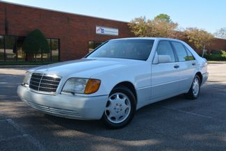 1993 Mercedes-Benz 300 Series 300SD Memphis, Tennessee