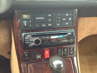 1993 Mercedes-Benz 600SL V12 New Rochelle, New York 13