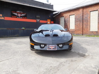 1993 Pontiac Firebird  Trans Am -LOW MILES - SUPERCHARGED in , Ohio
