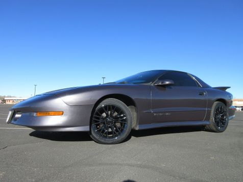 1993 Pontiac Firebird Trans Am 6-speed in , Colorado