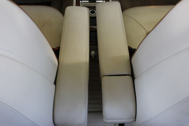 1993 Rolls-Royce Silver Spur II EXCEPTIONAL CONDITION - GARAGE KEPT! Mooresville , NC 46