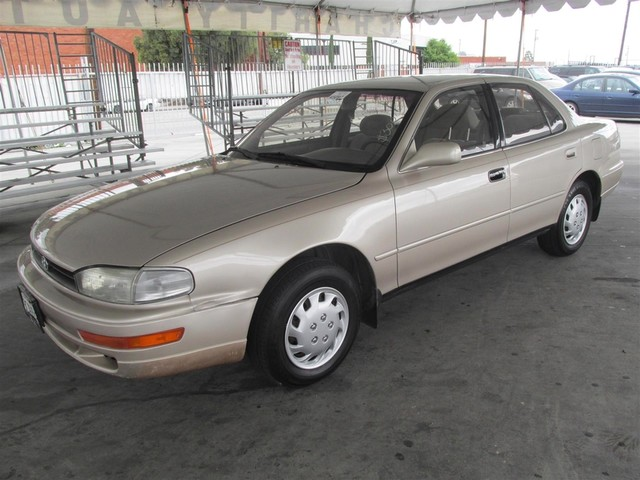 1993 Toyota Camry LE Please call or e-mail to check availability All of our vehicles are availa