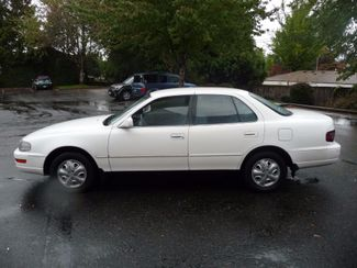 1993 Toyota Camry LE | Portland, OR | Price is Right Oregon in Portland OR