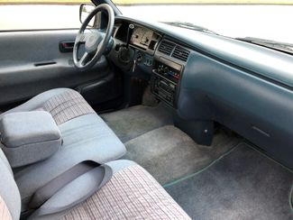 1993 Toyota T100 SR5 Knoxville , Tennessee 49