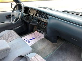 1993 Toyota T100 SR5 Knoxville , Tennessee 52
