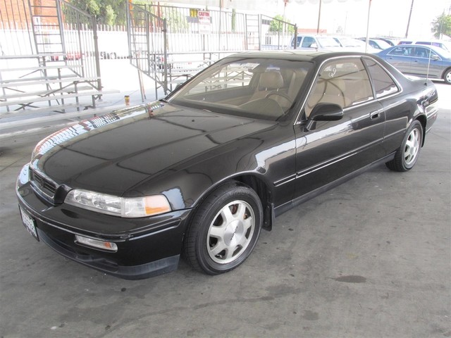 1994 Acura Legend L Please call or e-mail to check availability All of our vehicles are availab