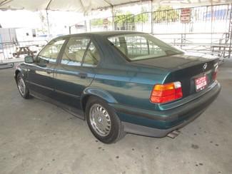 1994 BMW 3 Series 325i Gardena, California 1