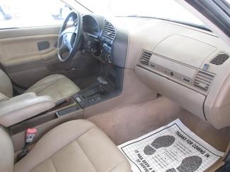 1994 BMW 3 Series 325i Gardena, California 8