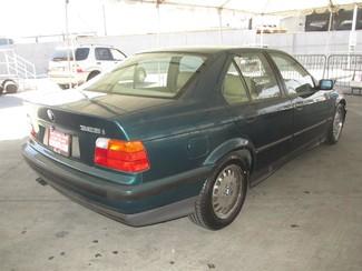 1994 BMW 3 Series 325i Gardena, California 2