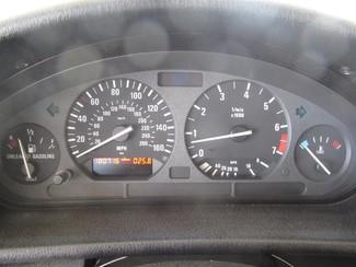 1994 BMW 3 Series 325i Gardena, California 5