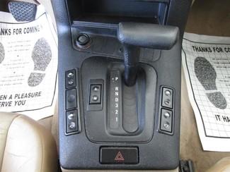 1994 BMW 3 Series 325i Gardena, California 7