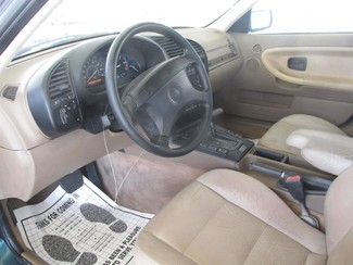 1994 BMW 3 Series 325i Gardena, California 4