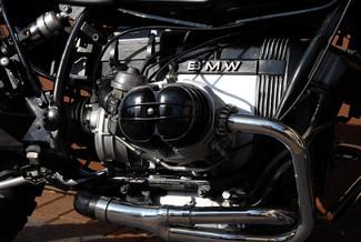 1994 BMW R100R MYSTIC GS SCRAMBLER TRAIL MOTORCYCLE Cocoa, Florida 50