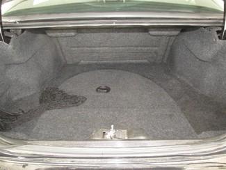 1994 Cadillac Seville Touring STS Gardena, California 12