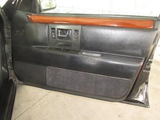 1994 Cadillac Seville Touring STS Gardena, California 14