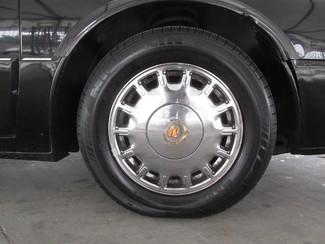 1994 Cadillac Seville Touring STS Gardena, California 15