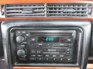 1994 Cadillac Seville Touring STS Gardena, California 7