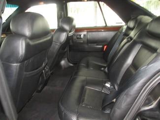 1994 Cadillac Seville Touring STS Gardena, California 11