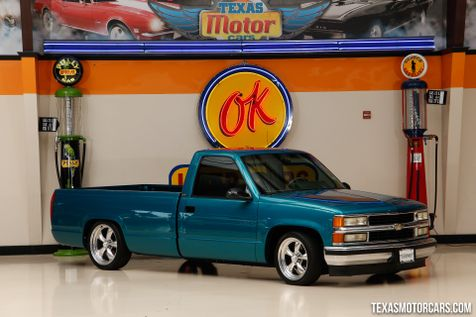 1994 Chevrolet 1500 Hot Rod - LSX 454 - 640 HP  in Addison