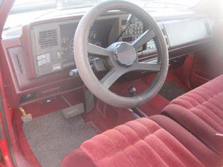 1994 Chevrolet C/K 1500 Englewood, Colorado 10