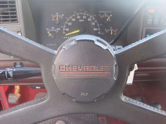 1994 Chevrolet C/K 1500 Englewood, Colorado 15