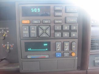 1994 Chevrolet C/K 1500 Englewood, Colorado 17