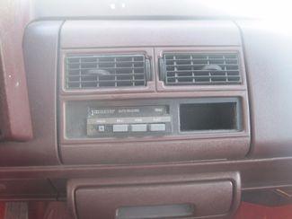 1994 Chevrolet C/K 1500 Englewood, Colorado 18