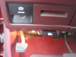 1994 Chevrolet C/K 1500 Englewood, Colorado 20