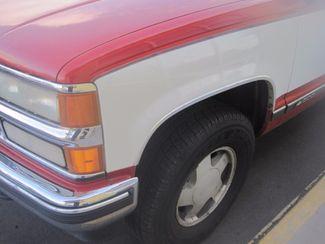 1994 Chevrolet C/K 1500 Englewood, Colorado 23