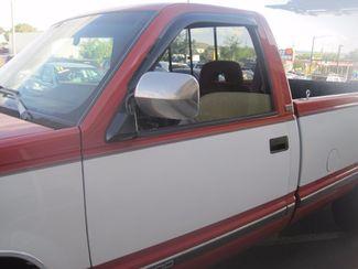 1994 Chevrolet C/K 1500 Englewood, Colorado 24
