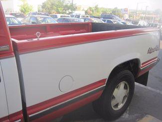 1994 Chevrolet C/K 1500 Englewood, Colorado 25