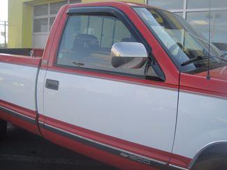 1994 Chevrolet C/K 1500 Englewood, Colorado 27