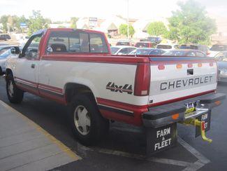 1994 Chevrolet C/K 1500 Englewood, Colorado 6