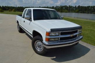 1994 Chevrolet C/K 2500 Walker, Louisiana 5