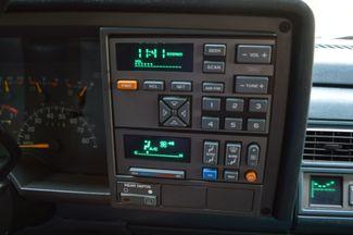 1994 Chevrolet C/K 2500 Walker, Louisiana 12