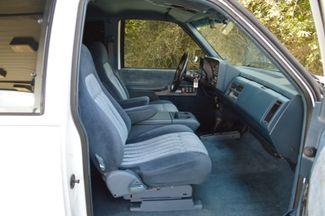 1994 Chevrolet C/K 2500 Walker, Louisiana 15