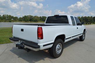 1994 Chevrolet C/K 2500 Walker, Louisiana 7