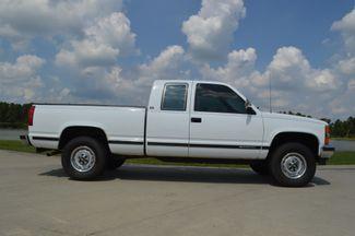 1994 Chevrolet C/K 2500 Walker, Louisiana 6