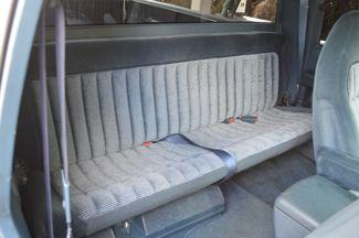 1994 Chevrolet C/K 2500 Walker, Louisiana 16