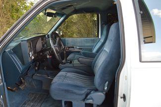 1994 Chevrolet C/K 2500 Walker, Louisiana 9