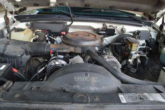 1994 Chevrolet C/K 2500 Walker, Louisiana 21