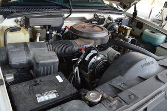 1994 Chevrolet C/K 2500 Walker, Louisiana 20