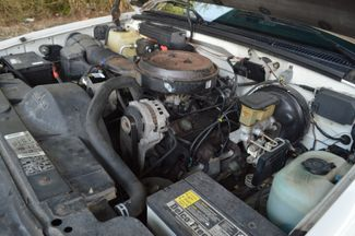 1994 Chevrolet C/K 2500 Walker, Louisiana 22