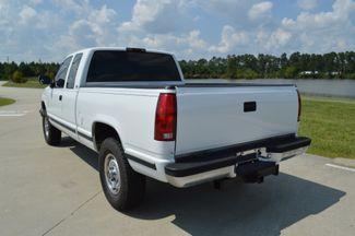 1994 Chevrolet C/K 2500 Walker, Louisiana 3