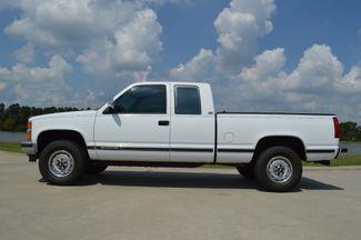 1994 Chevrolet C/K 2500 Walker, Louisiana 2