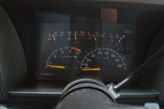 1994 Chevrolet C/K 2500 Walker, Louisiana 10