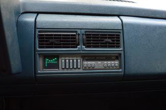 1994 Chevrolet C/K 2500 Walker, Louisiana 11