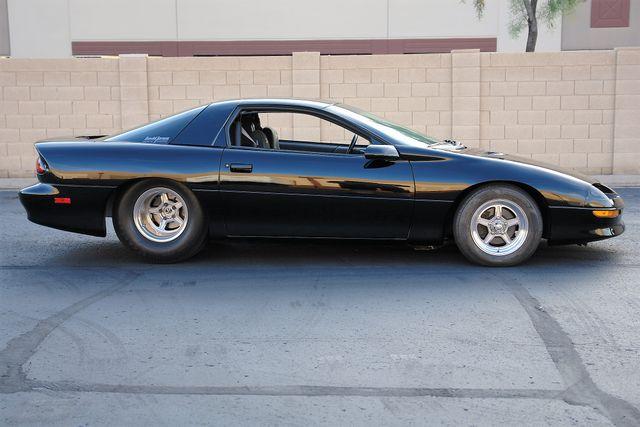 1994 Chevrolet Camaro Z28 Phoenix, AZ 1