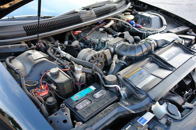 1994 Chevrolet Camaro Z28 Phoenix, AZ 14