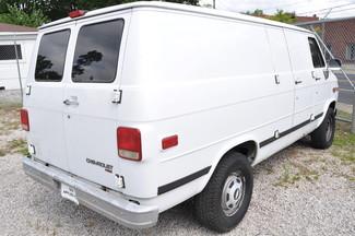 1994 Chevrolet Chevy Van Birmingham, Alabama 3
